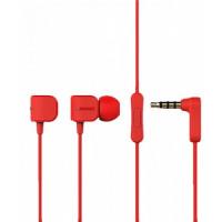 Наушники Remax RM-502 (Red)
