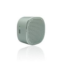 Колонка акустическая WK Bluetooth Speaker SP280 (gray)