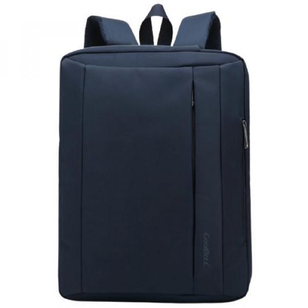 Сумка для MacBook CollBell CB-5501 (Blue)