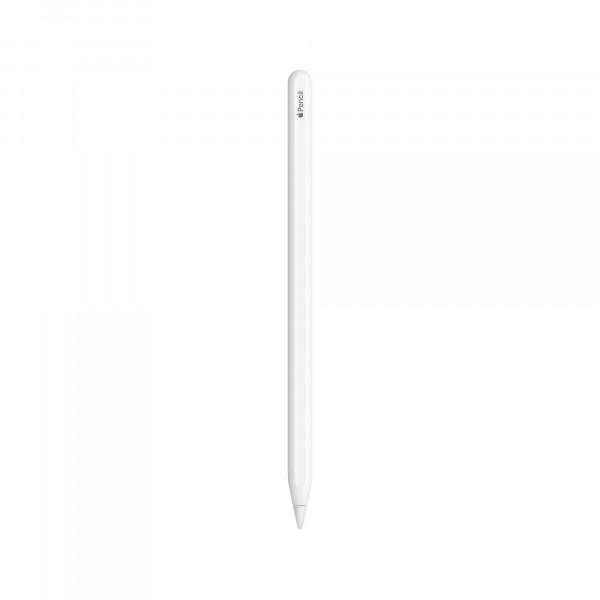 Apple Pencil 2 (MU8F2)