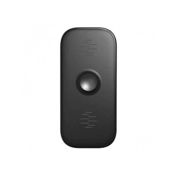 Беспроводное зарядное устройство WiWU M2 Wireless Charger 3-in-1 (Black)