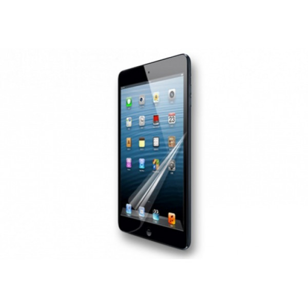 Защитная Пленка для iPad mini SCREEN GUARD Professional (Матовый)