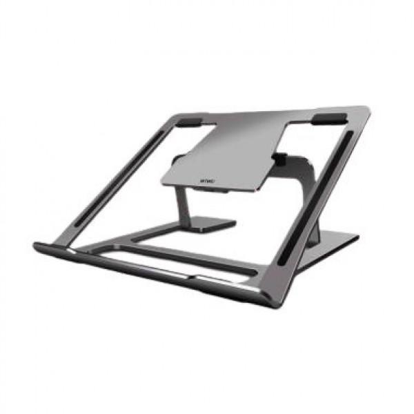 "Подставка для MacBook/Laptops 11.6""- 15.4"" S100 New (gray)"