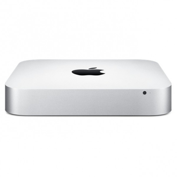 Apple Mac mini 2014 (MGEM2)
