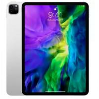 Apple iPad Pro 12.9 2020 Wi-Fi 128GB Silver (MY2J2)