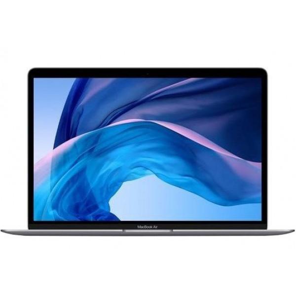 "Apple MacBook Air 13"" Space Gray 2018 (MRE92)"