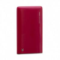 Портативное зарядное устройство Remax Crave Series 5000 mAh RPL-78 (red)