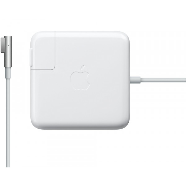 Сетевое зарядное устройство Apple for MacBook (60W) (MC461CH/A)