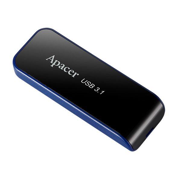 USB 3.0 Flash 32GB Apacer AH356