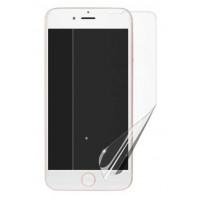 Защитная пленка adpo для (iPhone 7 Plus)