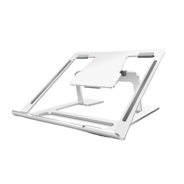 """Подставка для MacBook/Laptops 11.6""""- 15.4"""" S100"""