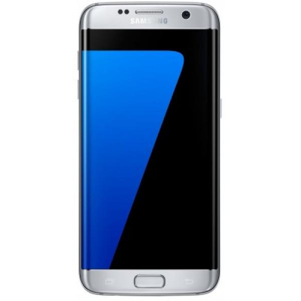 Samsung G935F Galaxy S7 Edge 64GB (Silver)