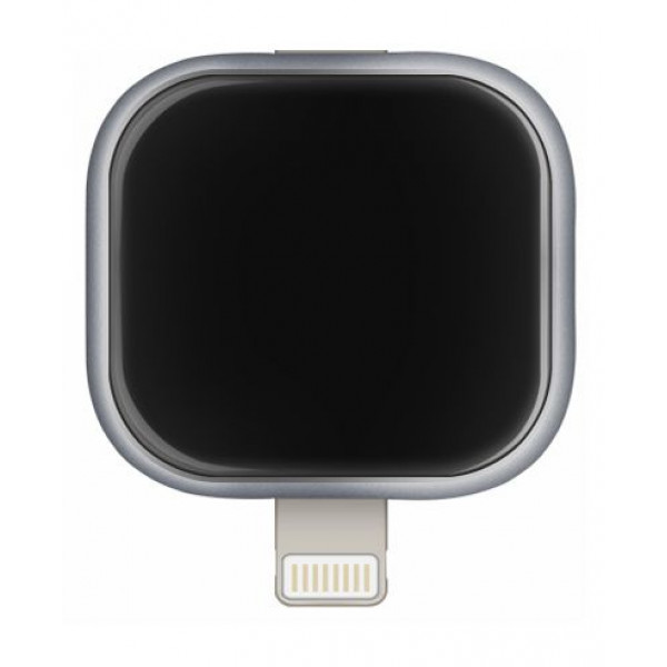 Накопители памяти iFlash Storager (Темно серый)