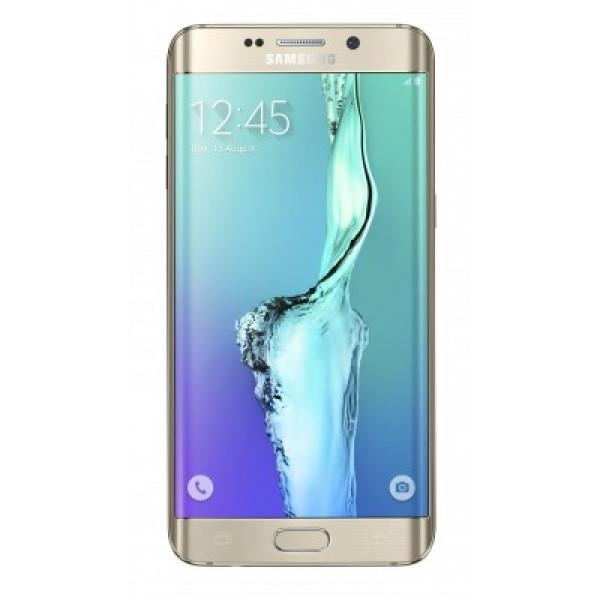 Samsung G928C Galaxy S6 edge+ 32GB (Platinum Gold)