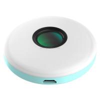 Подсветка для селфи Baseus iShining Selfie Light /blue/