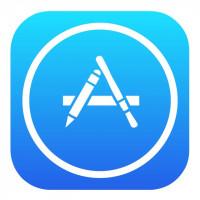 Программы для iPhone (Бизнес)