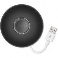 Безпроводное зарядное устройство WiWU Watch charger QC520 (black)