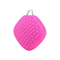 Колонка акустическая Bluetooth Sports speaker Mini Pink