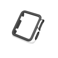 Чехол для Apple watch 42mm  Speck (white)