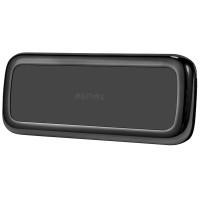 Портативное зарядное устройство Power Bank REMAX Mirror (OR)  RPP-35/ 5500 mAh(black)