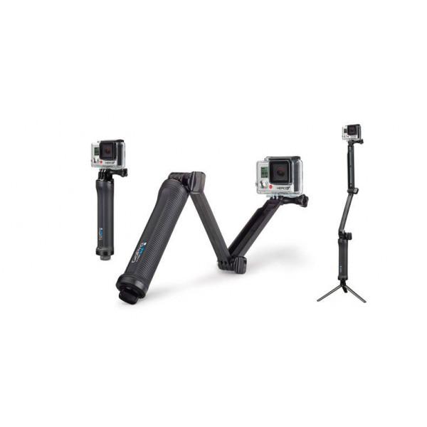 Поплавок 3-WAY Grip/Arm/Tripod (AFAEM-001)