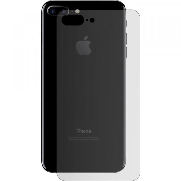Защитная пленка iPhone 7 Plus/8 Plus Protective Back