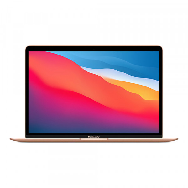 "Apple MacBook Air 13"" Gold Late 2020 (MGNE3)"