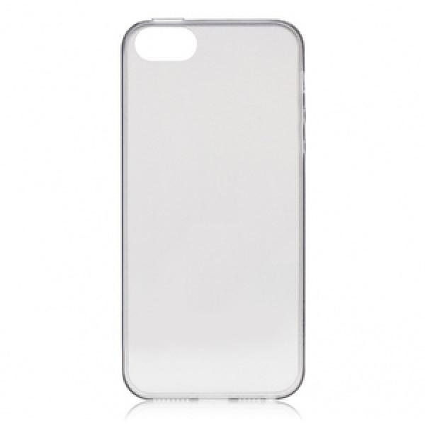 Чехол Накладка для iPhone 6 G-Case  Cristal Series  (Золотой) (Камни)