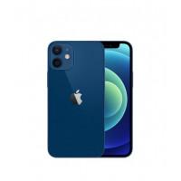 Apple iPhone 12 Mini 64GB (Blue) (MGE13)