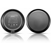 Беспроводное зарядное устройство Remax RP-W11 (black)