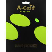 Защитная Пленка для iPad Air A-CASE (Матовая)