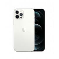 Apple iPhone 12 Pro 256GB (Silver) (MGMQ3)