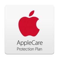 Расширенная гаранития iPhone/iPad/iPod (12 мес)