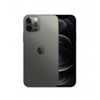 Apple iPhone 12 Pro 512GB (Graphite) (MGMU3)