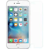 Защитое стекло iMAX 0.1 mm  iPhone 7
