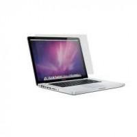 Защитная Пленка для MacBook Air 13.3 SCREEN GUARD AR (Глянцевый)