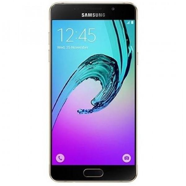 Samsung A510F Galaxy A5 (2016) 16GB (Gold)