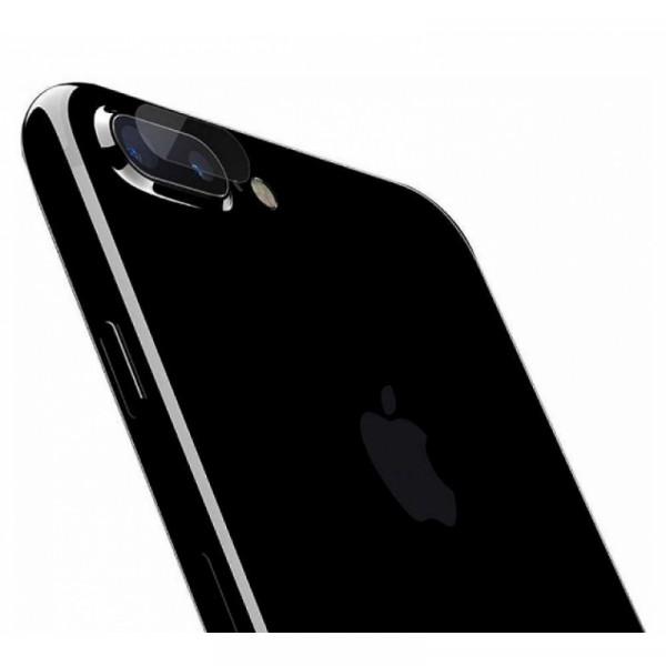 Защитное стекло камеры (основной) iPhone 7  Plus 2.15 D