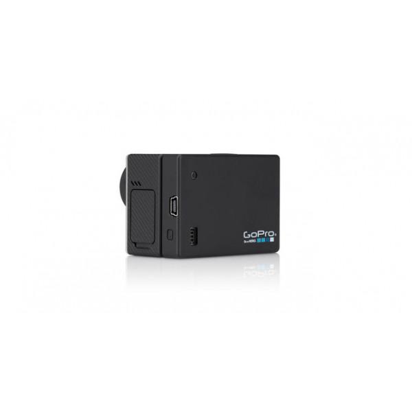Battery BacPac (ABPAK-304)