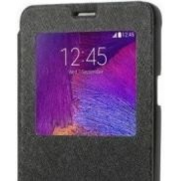 чехол накладка Ultra Thin Remax 0.2mm for Samsung Note 5  White