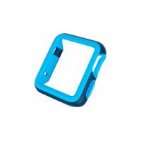 Чехол для Apple watch 42mm  Speck (blue)