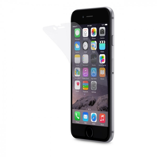 Защитная Пленка для iPhone 6  SGP (Матовая)