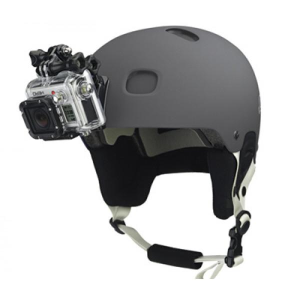 Крепление Helmet Front Mount (AHFMT-001)