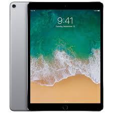 В новых iPad Pro обнаружили очень интересную и полезную «фишку»
