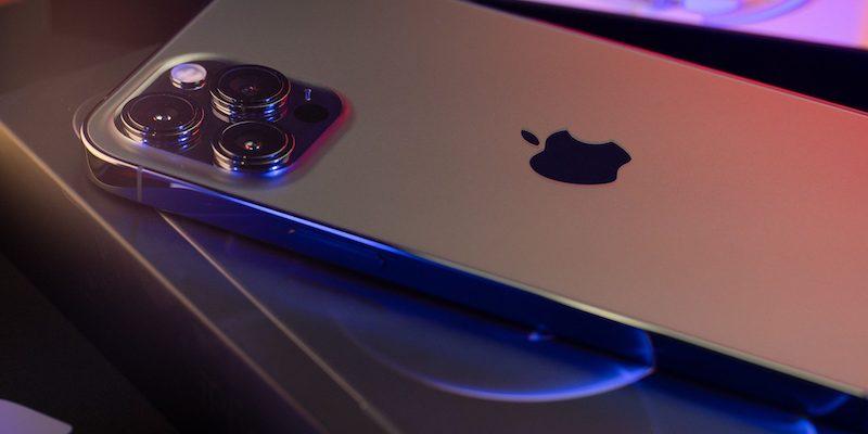 iPhone 13 — последние новости перед презентацией