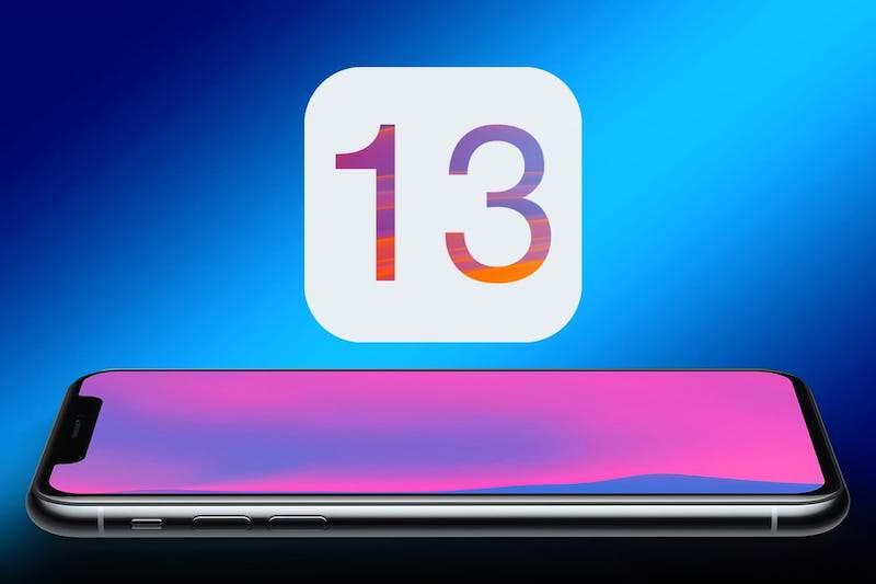 Дата презентации iPhone 13 — 14 сентября. Но это не точно!