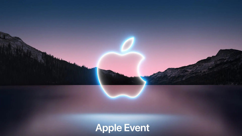 iPhone 13 и многое другое, на презентации 14 сентября. Официально!