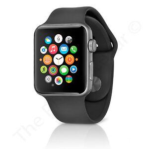 Ремонт Apple Watch 1