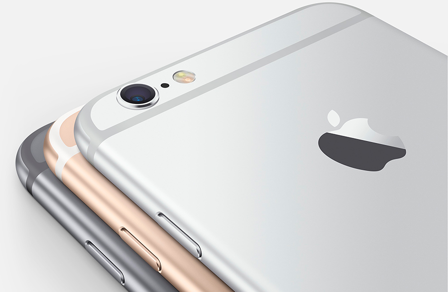 iphone6-gallery1-2014.jpg